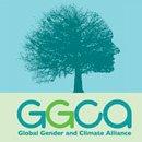 GGCA Secretariat | Social Profile