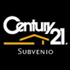 CENTURY 21 Subvenio