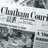 ChathamCourier1