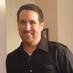 Pastor Paul Luna