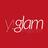 @yGlamMagazine