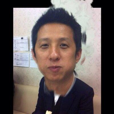 정동인Jung dongin | Social Profile