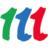 mezzohost.com Icon