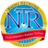 NTRTALKRadio profile
