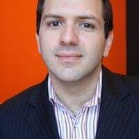 Ali Aydar | Social Profile