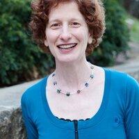 Nancy Schwartz | Social Profile