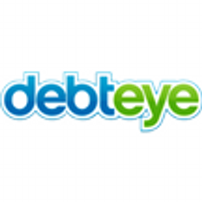 DebtEye | Social Profile