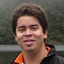 Saúl Hernández (@sauldhernandez) Twitter