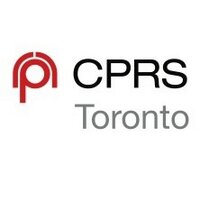 CPRS Toronto | Social Profile