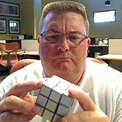 Kevin Mullett | Social Profile