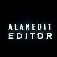 Alanedit   Social Profile