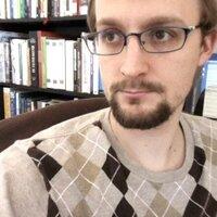 Nathan Vander Wilt | Social Profile