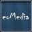 @eoMedia