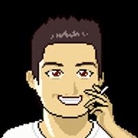 高田勝也@スマイルサポーター | Social Profile