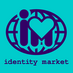 @identitymarket