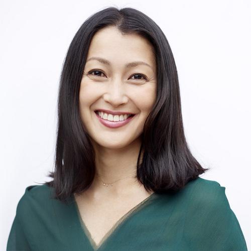 MayuTsuruta Social Profile