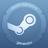 The profile image of SteamSignature2