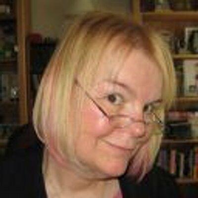 Paulette Jaxton | Social Profile
