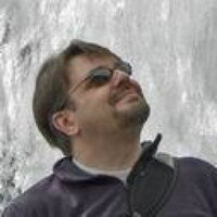 Kevin Matheny | Social Profile