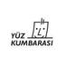 YüzKumbarası's Twitter Profile Picture