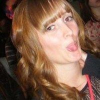 Lauren Baskett | Social Profile