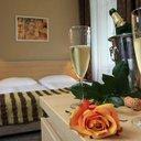 Hotel PAV Prague