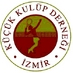 Küçük Kulüp Derneği's Twitter Profile Picture