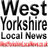 West Yorkshire News