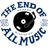 endofallmusic