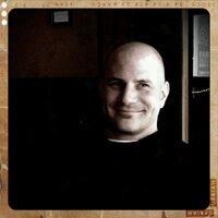 Todd G. | Social Profile