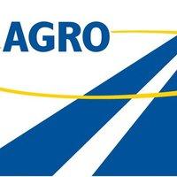 Agro Equipment | Social Profile