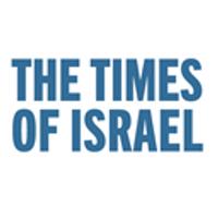TimesofIsrael