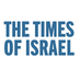 The Times of Israel's Twitter Profile Picture