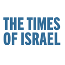Photo of TimesofIsrael's Twitter profile avatar