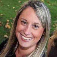 Katie Dale | Social Profile