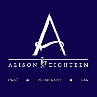 Alison Eighteen  | Social Profile