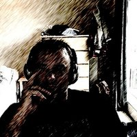 Dan Benson | Social Profile