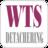 WTSDetachering