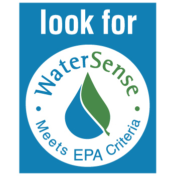 EPA WaterSense Social Profile