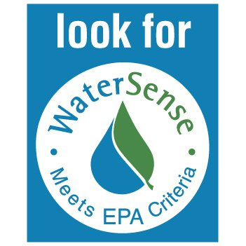EPA WaterSense | Social Profile