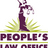 Peoples Law Office