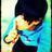 My_yah0o