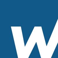 WordLinx   Social Profile