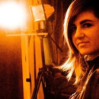 sara medd | Social Profile