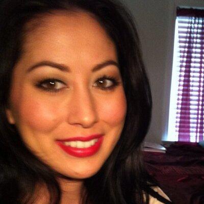 Valerie Prestano | Social Profile