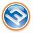 projecthosts.com Icon