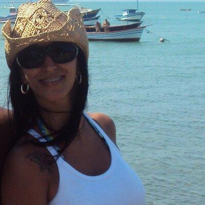 Rosana Agostinho