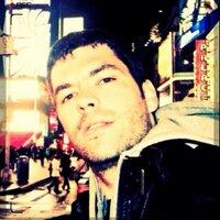 Xavier Albareda | Social Profile