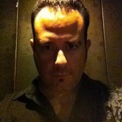 Jason Fiber | Social Profile
