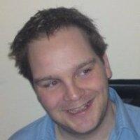 Dale Batchelor | Social Profile